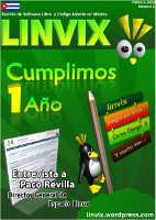 Revista Linvix 6