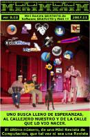 Revista MiniMiniM 03
