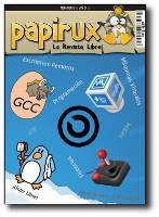 Papirux 05