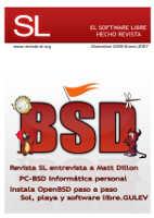 Revista SL 06
