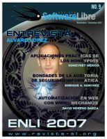 Revista SL 9