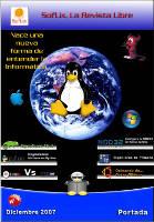 Soflix 01 portada