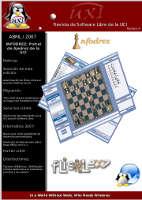 Revista Uxi 04