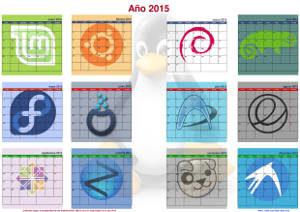 Calendario_de_pared_linuxero_Jvare_2015_optimizado