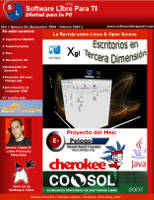 Revista SL para ti portada_04