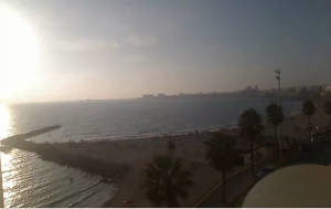 Playa Cadiz 300