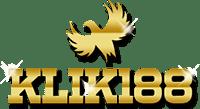 DAFTAR KLIK188 AGEN JUDI BOLA ONLINE TERPERCAYA