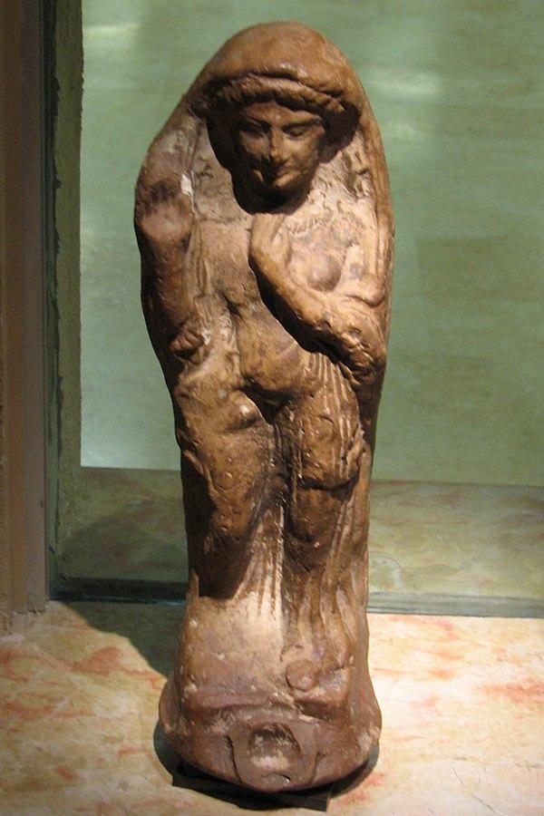600px-Hecht_Museum,_Israel_–_figurines_004-crop