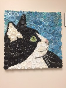 buttoncat