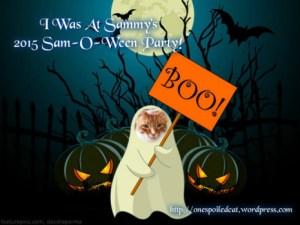 halloween2015-partybadge