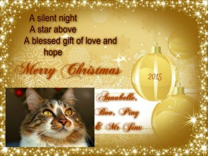 christmascard2015(1)