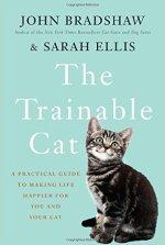 thetrainablecat