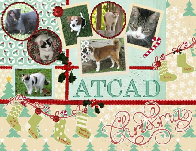 christmas-cardatcad2016