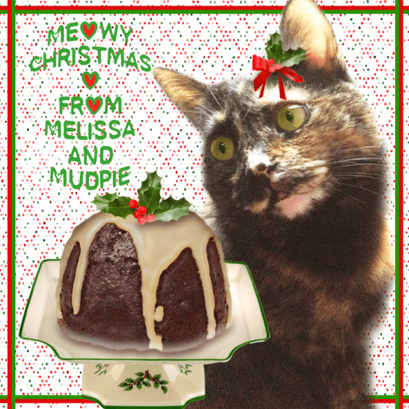 melissa-and-mudpie%2c-holidays-2016