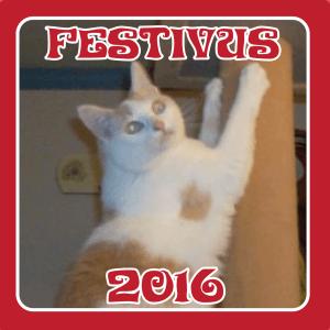 festivus_badge