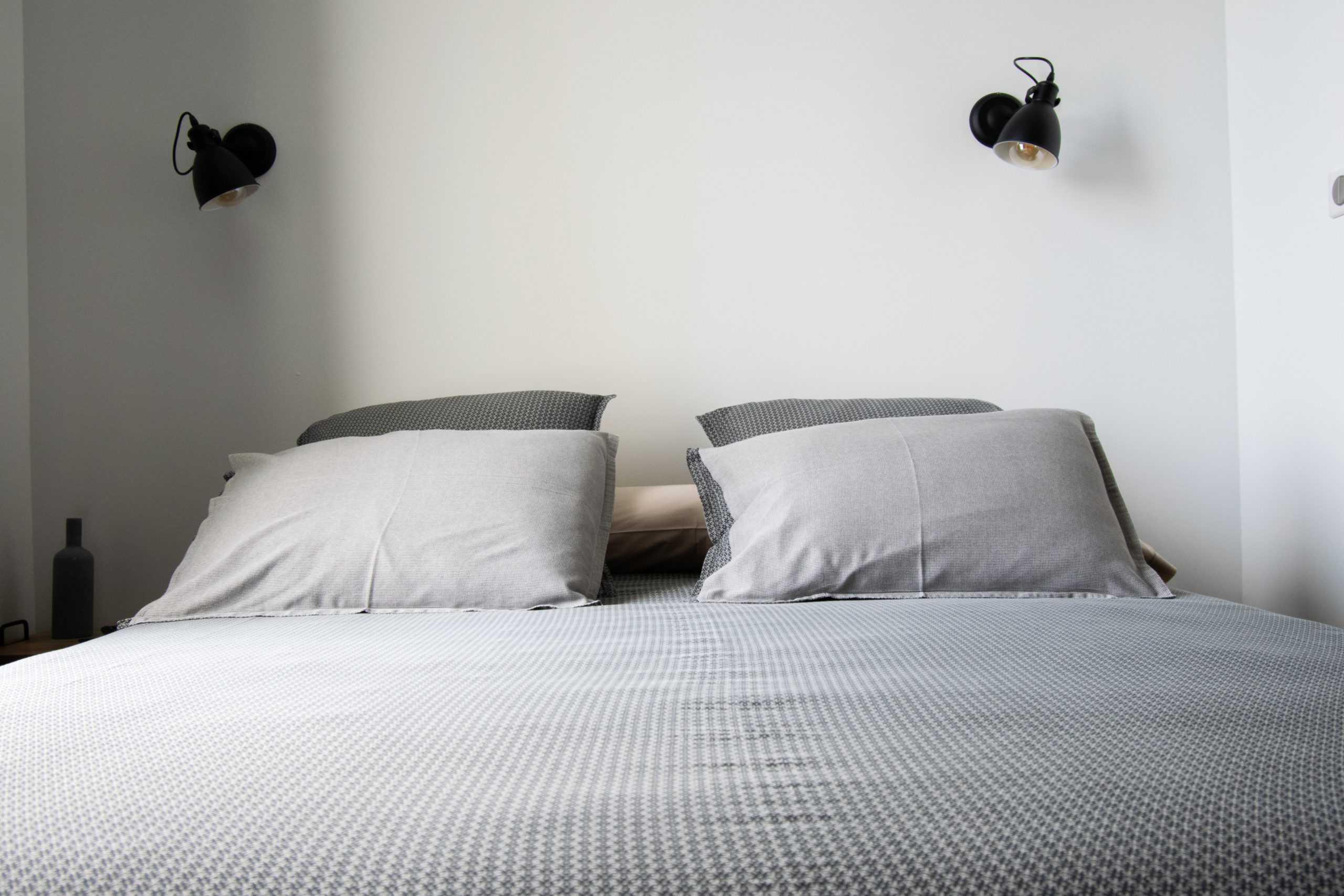 appartement_15eme_droite_tour_perret_amiens_tourisme_lit_industriel