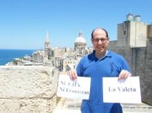 Malta-La Valeta