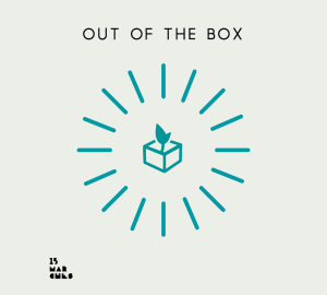 15marches_outofthebox