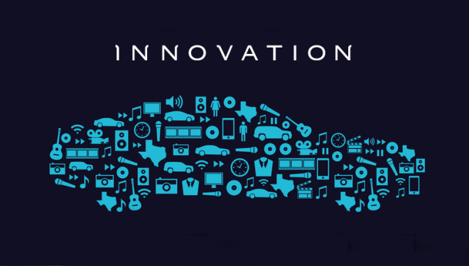 15Marches_Uber_car_innovation