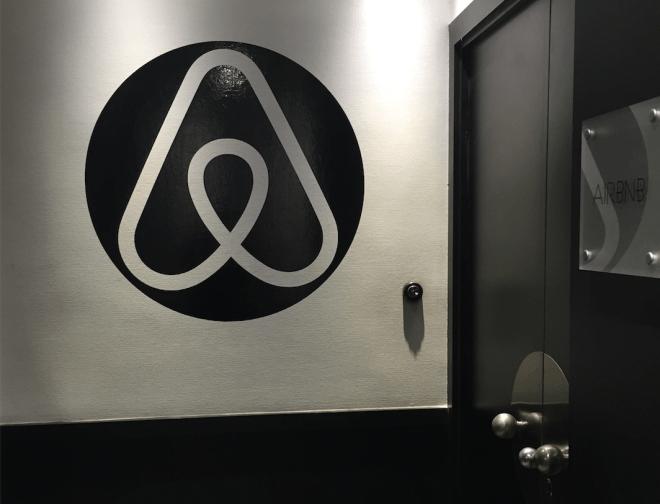 airbnb_porte
