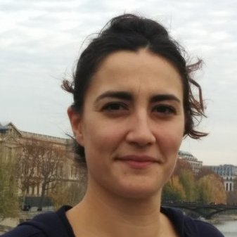 Céline Aussal-Heller