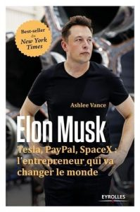 elon musk -15marches
