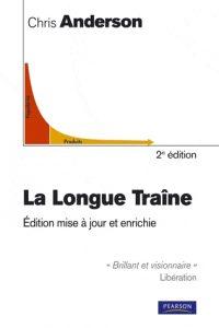 la-longue-traine-15marches