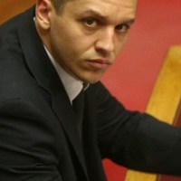 Ο Ηλίας Κασιδιάρης στις ''Μαρτυρίες'' με τον Λάμπρο Πάσχο  ~  (04/12/16)
