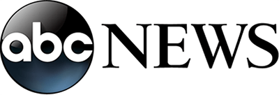 ABC news Logo for an article on weight loss