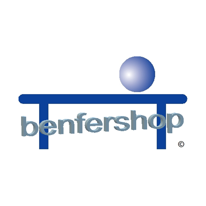 Benfer Shop