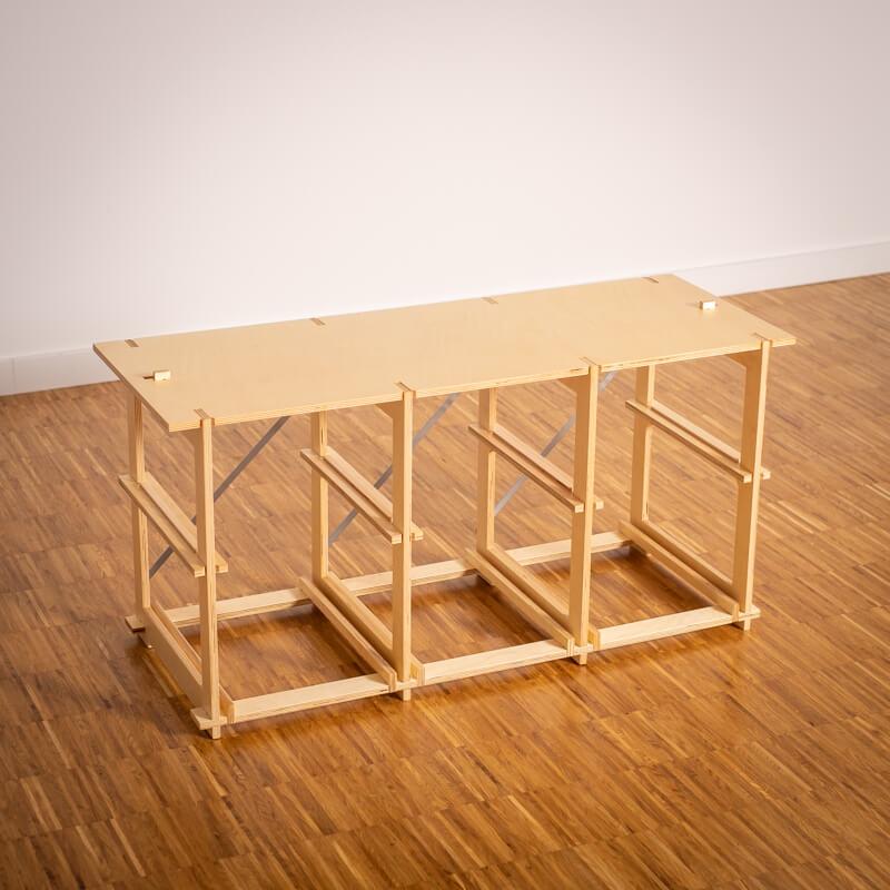 3x2-16boxes-leer-seitlich-drauf