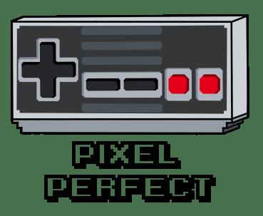 pixel-perfect-final-v2
