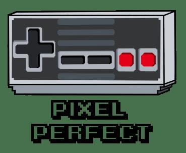 pixel-perfect-final