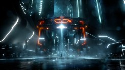 tron-legacy-4
