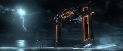 tron-legacy-5