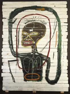 2005_basquiat_basquiat_flexible_542