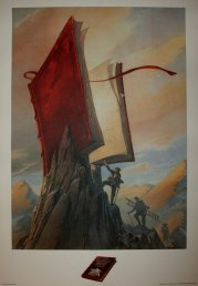 schuiten-the-ultimate-book