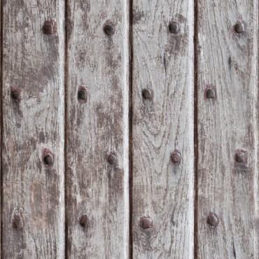 texturescom_woodstudded0044_1_seamless_s