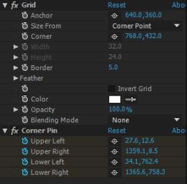 grid_cornerpin
