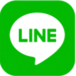 七彩-nanairo-公式LINEはじめました。