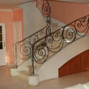 1618CONCEPT_escalier_rampe