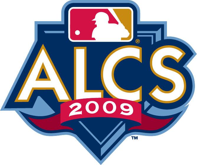 2009_ALCS
