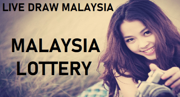 Live Result Malaysia