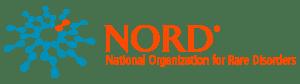 NORD_Logo_wTag_Web_RGB