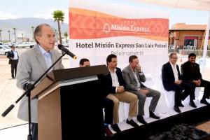 JMCL Hotel Misión Express SLP 120516 (2)