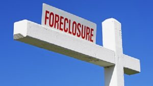 Foreclosure Effects In McKinney, TX - What Sellers Need To Know