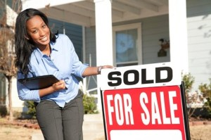 How to Find a Good Real Estate Agent in McKinney