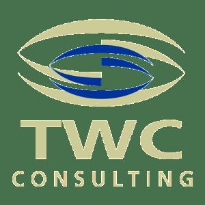 TWC Consulting GmbH 1621 Finanzfragen
