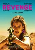 Image result for Revenge 2018