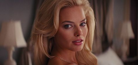 Margot Robbie wordt Barbie
